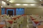Отель Surya Hotel Duri