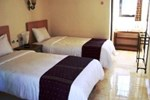 Отель Centro Bajo Hotel & Resto