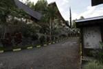 Отель Hotel Sahid Toraja