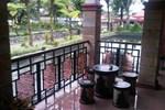 Отель Wisma Pangeran