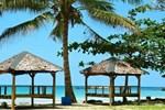 Отель Serumpun Padi Emas Resort