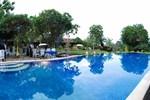Вилла Zen Resort Bali