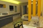 Апартаменты Classic Inn