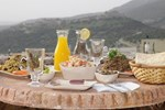 Отель Sanabl Druze Hospitality Center