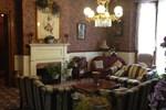 Отель Biltmore Suites Hotel
