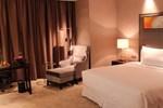 Riviera Hotel Ningbo