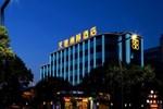 Ningbo Teckon Continental Hotel