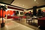 3B Inn (Ningbo Qinghe)