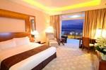 Отель Sunlight Guest Hotel