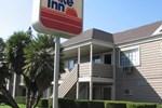 Good Nite Inn Calabasas