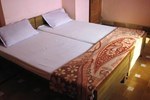 Гостевой дом Jai Laxmi Paying Guest House