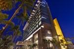 Отель The Westin Chennai Velachery