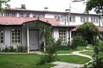 Отель Springfield's,Shimla