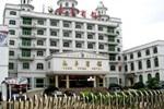 Отель Yong Feng Hotel