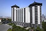 Parkview Dingshan Hotel (Nanjing)