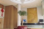 Wuxi Harharbour Hotel