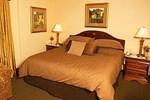 Отель Park Place Hotel