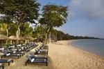 Melia Bali Indonesia - Все включено