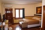 Отель Sylvia Hotel Kupang