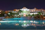 Отель Joya paradise & Spa