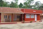 Отель Laurent & Benon Cottages and Chalet – Coorg, Karnataka