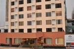 Отель Cambay Sapphire, Neemrana