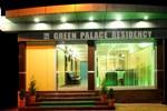 Отель Green Palace Residency