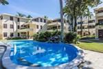 Апартаменты Palm Beach Condos