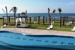 Отель CocoAventura