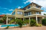 Вилла Luxury Villa Mauritius