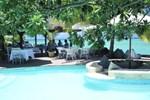 Отель The Bay Hotel Mauritius