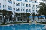 Отель Le Khalife