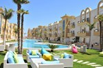 Апартаменты The Dunes Golf & Spa Apartments