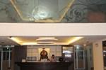 Hotel Vijay Shree Deluxe
