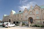 Отель 1589 Le Castle, Rudrapur