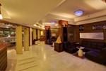 Отель Elite Ambience Hotel
