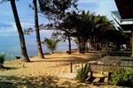Отель Rosepoint Beach