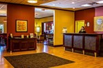 Отель Comfort Inn Ballston