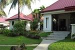 Отель Phaidon Beach Resort