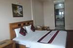 Отель Song Tien Annex Hotel