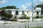Отель Autel Jardines