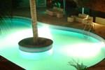 Отель Hotel Nude