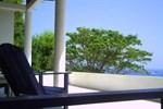 Отель Hotel Arigalan