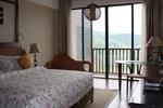 Отель Panan Jade Jianguo Resort
