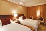 Отель Sanwant Hotel
