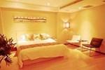 Отель Jinsheng Business Hotel