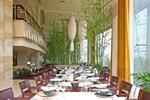 Отель Guangzhou Nansha Grand Hotel