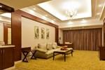 Отель Haili Garden Hotel