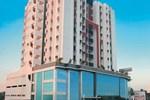 Апартаменты Asset Summit Suites