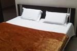 Отель Hotel Meadows